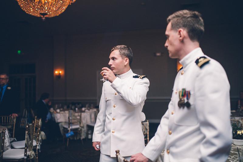 Philadelphia Wedding Photographer - Bernreuther-720.jpg