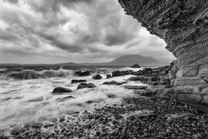 Scotland-14314-Edit-Edit.jpg