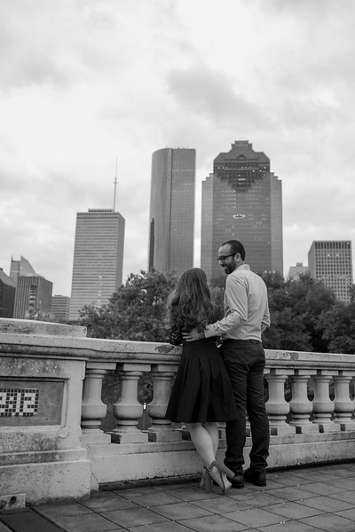 Houston Engagement Photography ~ Sheila and Luis-1337.jpg