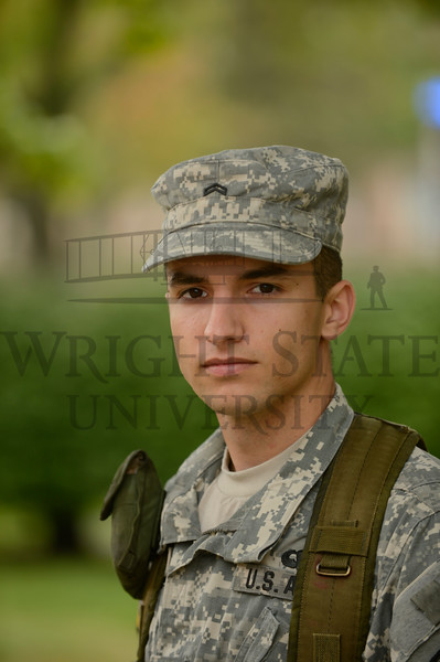 12454 ROTC Student Profiles 10-16-13