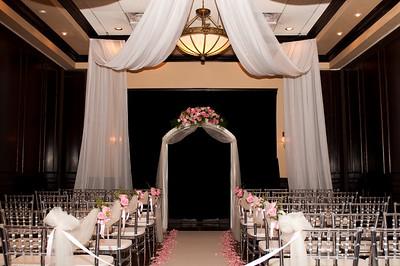 Details Wardingley Wedding