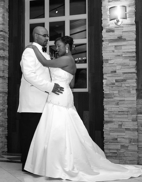 morgan_wedding-49.jpg