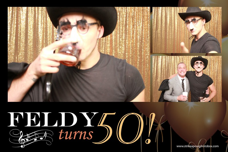 Feldy's_5oth_bday_Prints (24).jpg