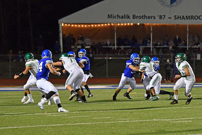 Game-08-Catholic Central