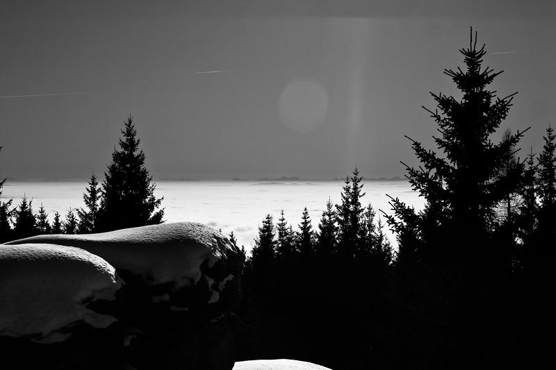 Silvestrovský výlet-035.jpg