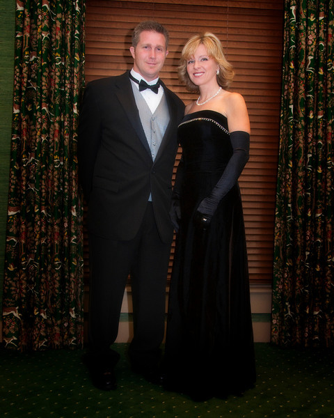 RMH Hunt Ball 25.jpg