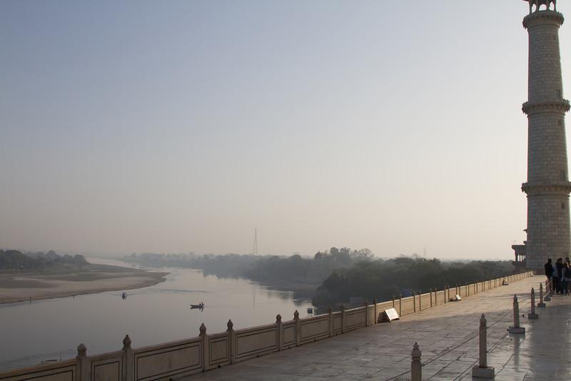 India_2012Feb-5939.jpg