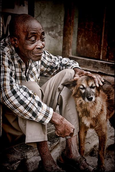 Man With Dog .jpg