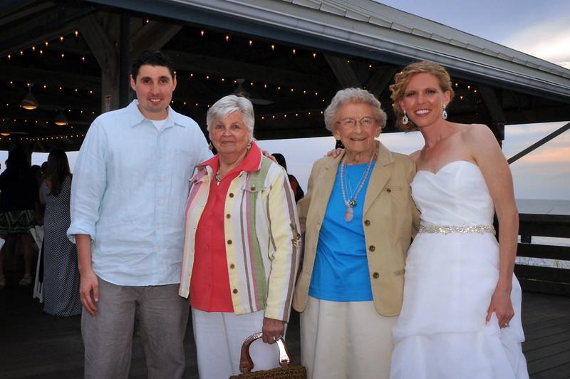 Stina and Dave's Naples Beach Wedding at Pelican Bay 203.JPG