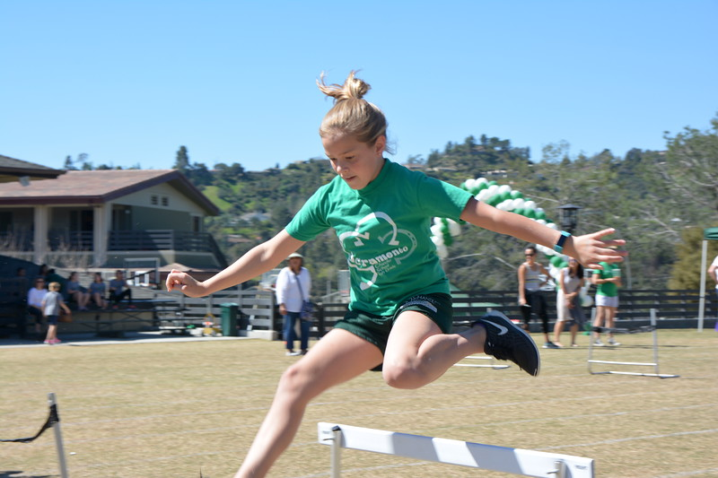 5th hurdle girl copy.JPG