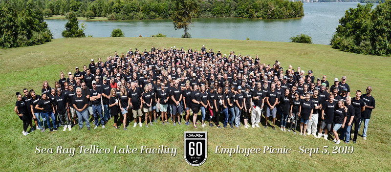 Employee Picture 002.jpg