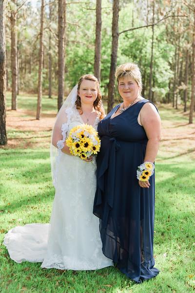 ELP0224 Sarah & Jesse Groveland wedding 1562.jpg