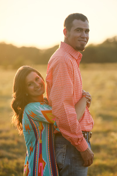 SP16-Haley+Ty-1519.jpg