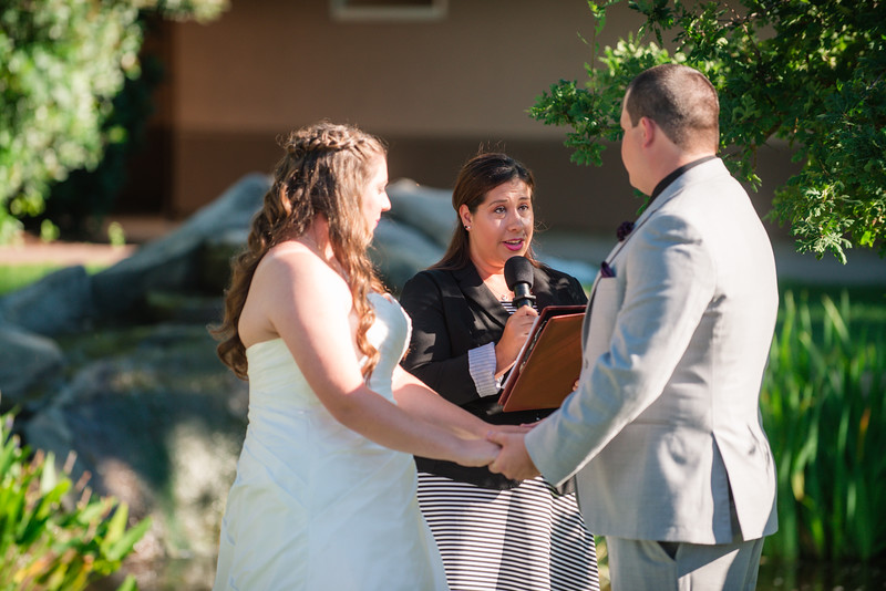 Wedding Ceremony-73.jpg