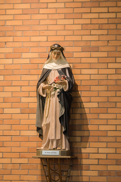 St Rose First Communion April 30 2021-22.jpg