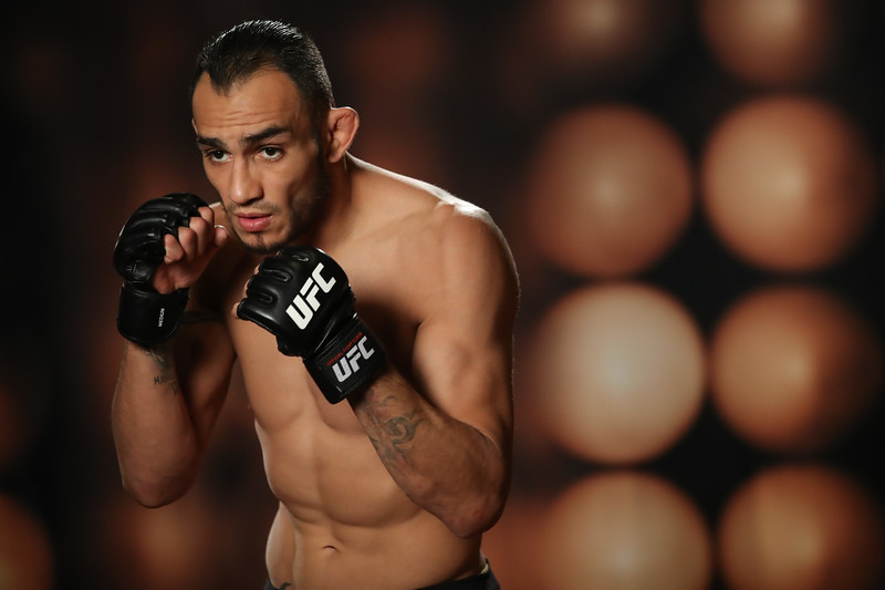 Tony Ferguson_UFC 216_Cr. Mpu Dinani-76.jpg