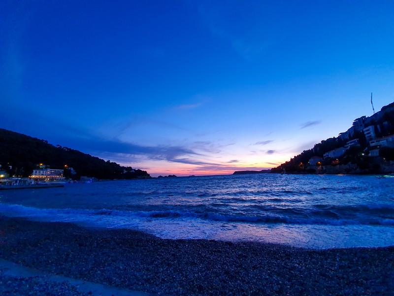 Sunset-38