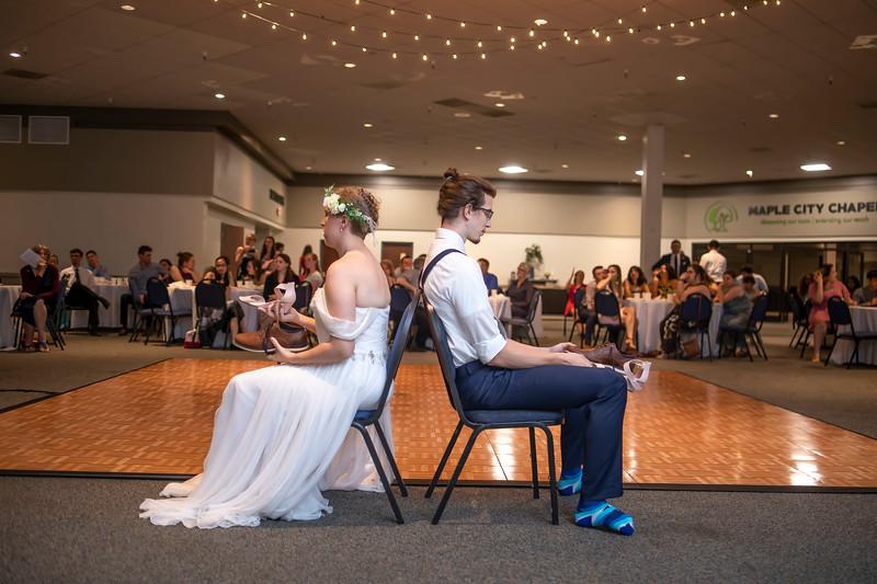 Taylor & Micah Wedding (0805).jpg