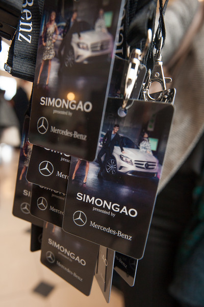 mercedes-benz-simon-gao-007.jpg