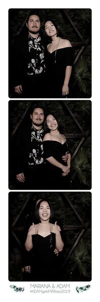 LA 2019-01-26 Mar & Adam
