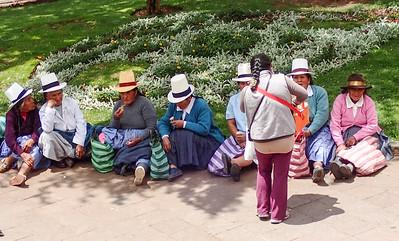 Peru-2015