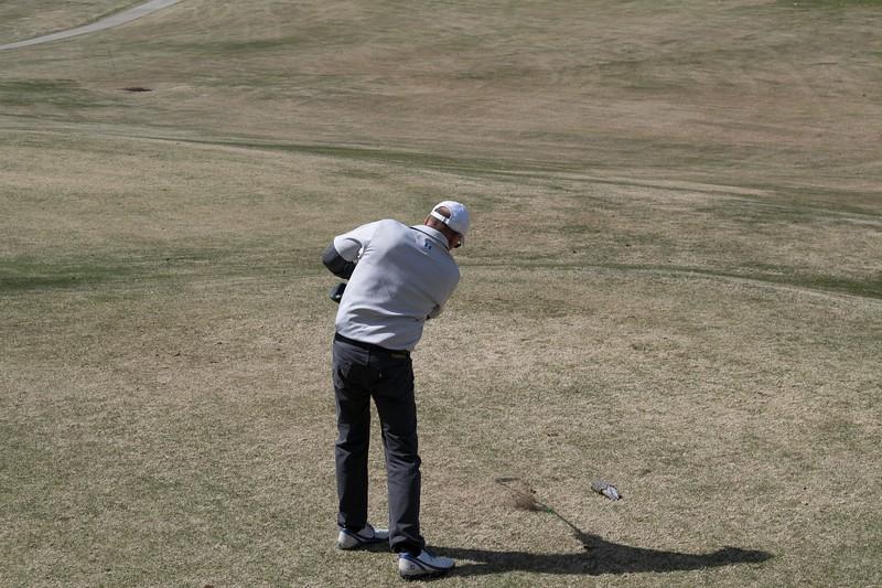 golf-trip-39.jpg