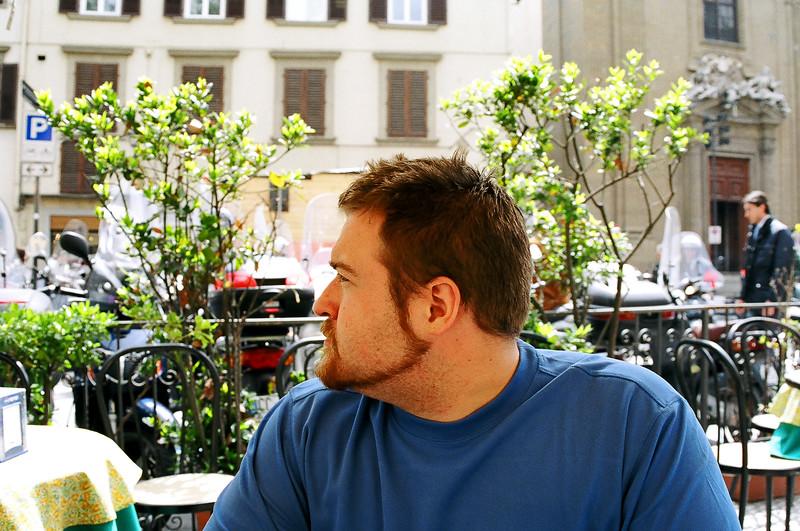 2004-05-23 at 09-01-49.jpg
