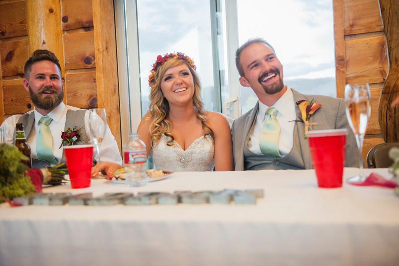 Jodi-petersen-wedding-550.jpg