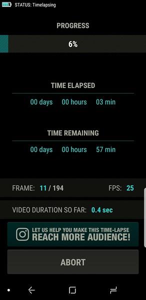 Screenshot_20180617-210646_Motion BOX.jpg