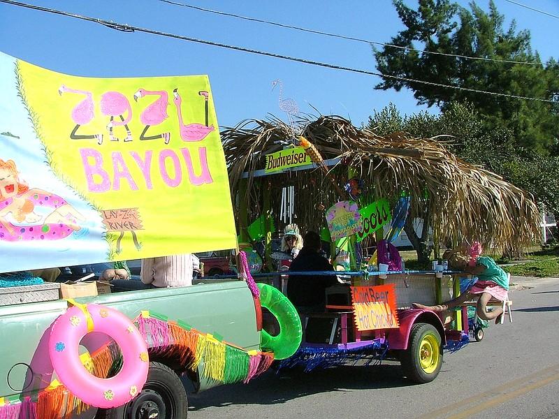 2007 Mardi Gras 058.jpg