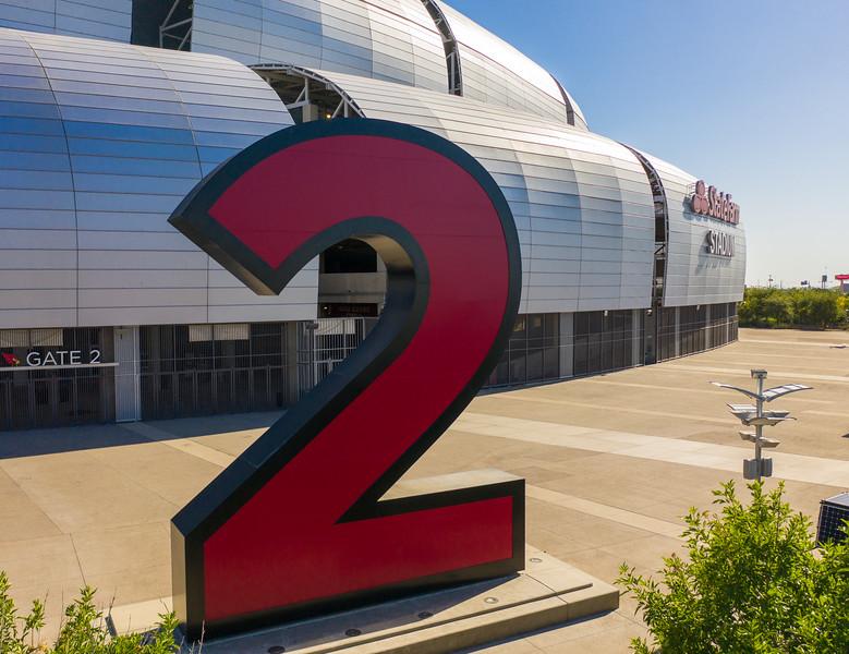 Cardinals Stadium Promo 2019_-1035.jpg
