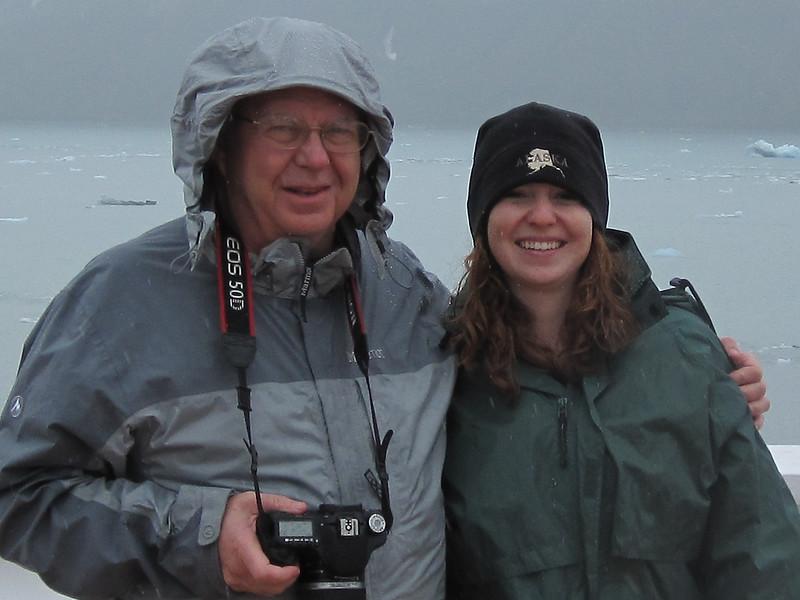 Alaska 2009-440.jpg