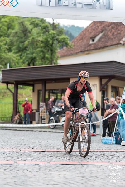 bikerace2019 (158 of 178).jpg