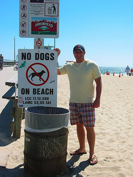 34 - No dogs allowed.jpg