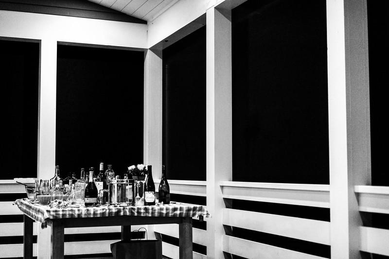 2018 06-Random summer-PTO partyu table.jpg
