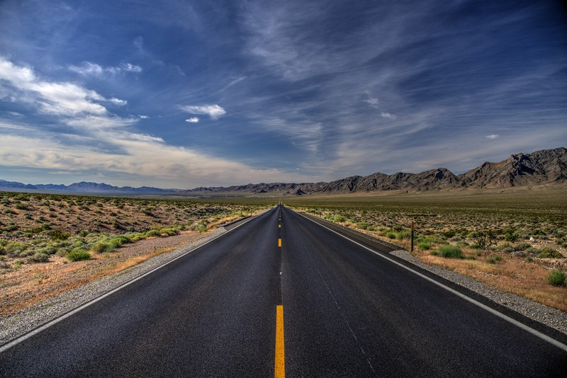 Road-to-Death-Valley-fromPahrump-Beechnut-Photos-rjduff.jpg