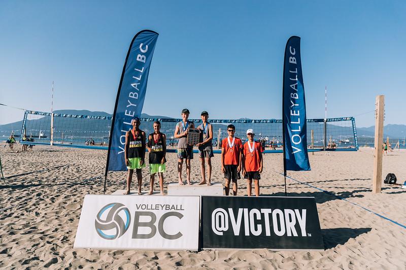20190804-Volleyball BC-Beach Provincials-SpanishBanksWinners-26.jpg