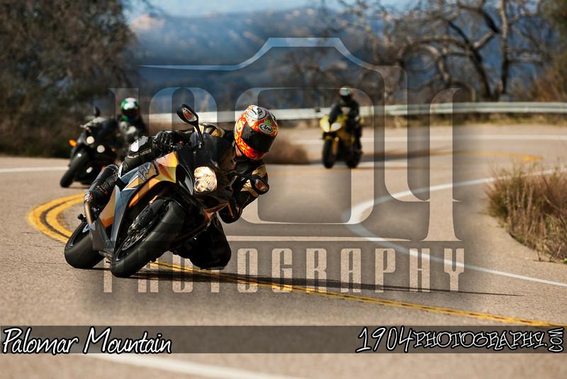 20110116_Palomar Mountain_0688.jpg