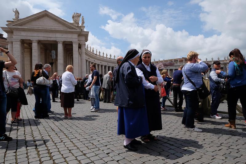 Rome-160515-115.jpg