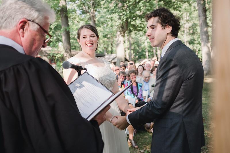 Elaine+Dan_Ceremony-249.jpg