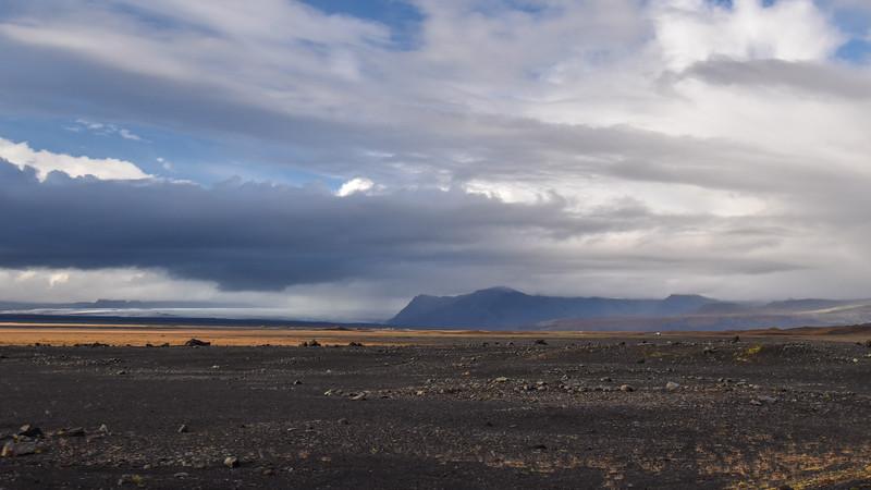 Iceland_2015_10_08_15_29_55.jpg