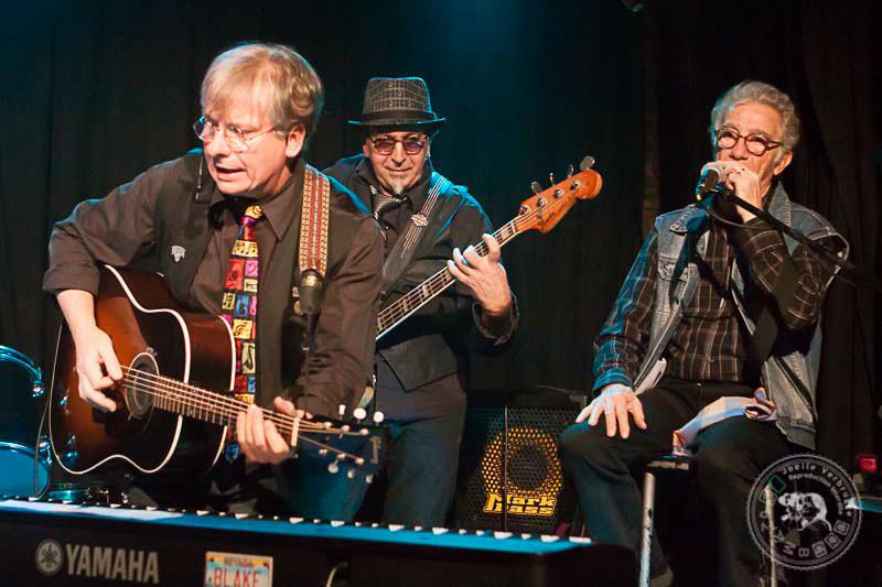 JV - Austin Blues Band - 169.jpg