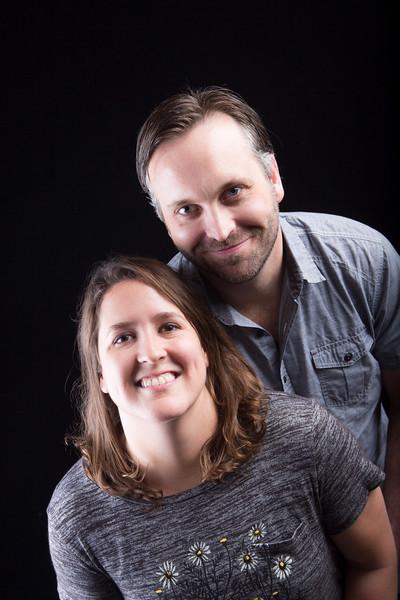 Sam and Jimena Portrait-_85A5596-.jpg
