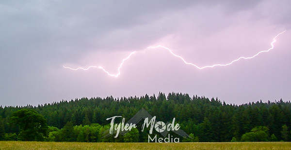 5.30.20 Lightning Pics