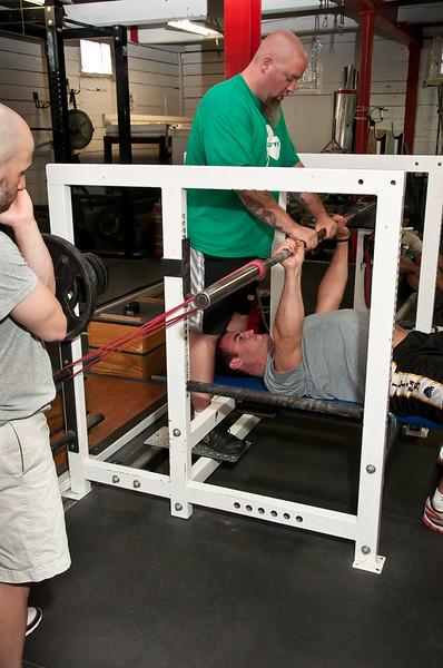 TPS Training Day 7-10-2010_ERF7028.jpg