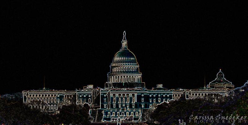 03-2012 Washington DC_155.jpg