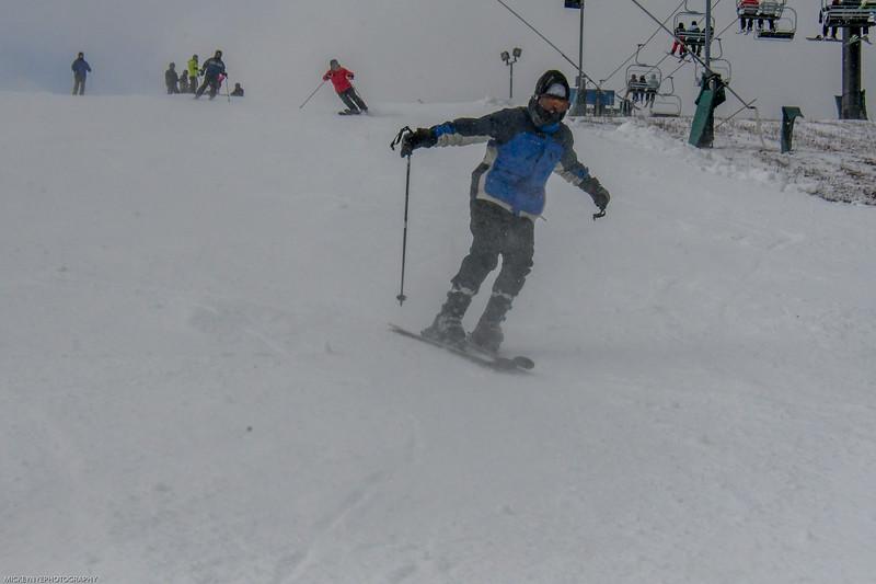 011920 Skiing NC State Grads Wisp-9610.jpg