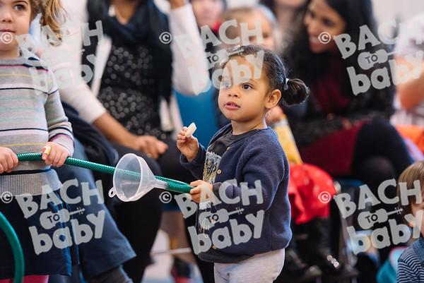 © Bach to Baby 2018_Alejandro Tamagno_Wanstead_2018-03-13 013.jpg