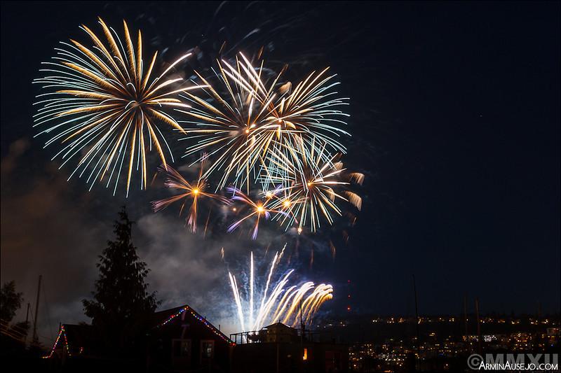 independenceday2012-46.jpg