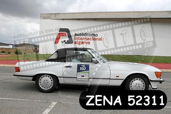 ZENA 52311.jpg